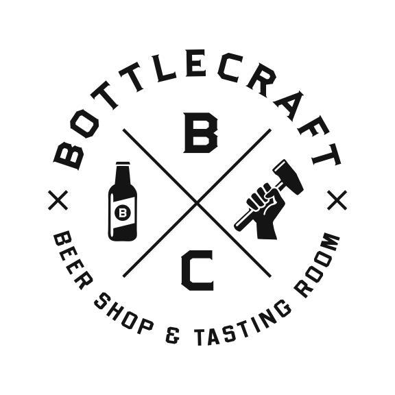 Bottlecraft Little Italy