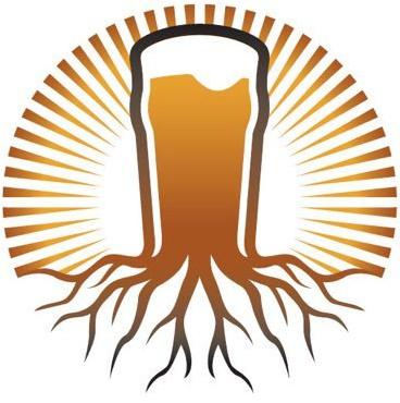 Burgeon Beer Co.